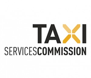 Taxi Commisson